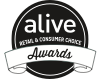 Alive Awards
